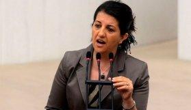 HDP'nin önemli ismi gözaltında!