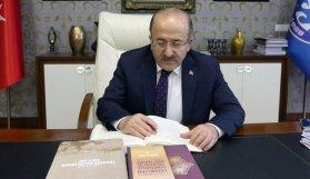 Trabzon Büyükşehir'den iki önemli eser
