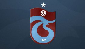 Trabzonspor'dan Diyarbekirspor'a...