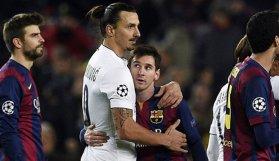 """""""Messi gibisini bir daha göremeyiz"""""""