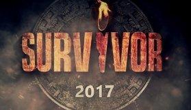 Survivor 2017'de kim elendi? - Sabriye - Sedat - Şahika - Berna