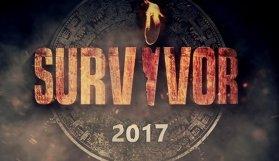 Survivor 2017'de kim elendi? İşte adaya veda eden isim…