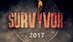 Survivor 2017'de kim elendi? – 14 Mart