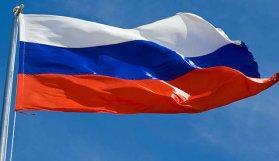 Rusya'dan Suriye konusunda Türkiye'ye uyarı!