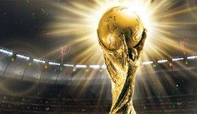 3 ülke 2026 Dünya Kupası'na aday oldu