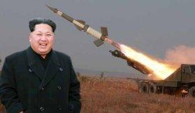 ABD'ye tehdit! Atarım nükleeri