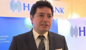 Halkbank Genel Müdür Yardımcısı yargılanıyor!