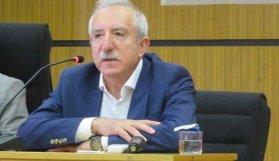 AK Parti'den flaş MHP açıklaması