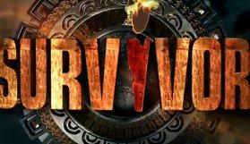 Survivor'da kim elendi? Survivor haftanın finalinde neler oldu?