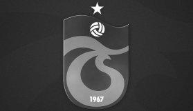 Trabzonspor'dan başsağlığı mesajı