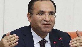 CHP'nin itirazına AK Parti'den yorum!