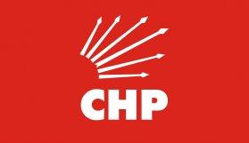 CHP Trabzon 23 Nisan'ı kutladı