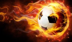 Ünlü futbolcuya futboldan men!
