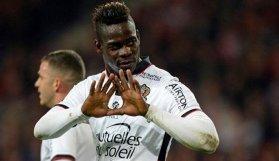 Süper Lig ekibinden Balotelli bombası