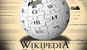 Wikipedia'nın engellenme nedeni ortaya çıktı!