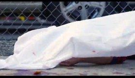Korkunç skandal! Yanlışlıkla Bakan'ı öldürdüler!