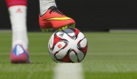 Türkiye'nin FIFA dünya sıralamasındaki yeri değişmedi