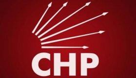 CHP'den YSK'nın 10 üyesi hakkında suç duyurusu