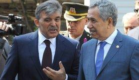 AK Parti'den Gül ve Arınç hamlesi: Kongreye davet edilecekler