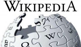 Mahkemeden flaş Wikipedia kararı!