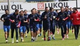 Trabzonspor Adana'ya ne zaman gidiyor?