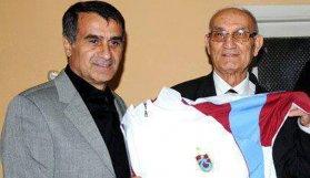 Beykoz Mahmut hayatını kaybetti