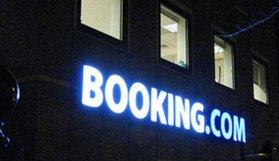 booking.com ile alakalı yeni gelişme