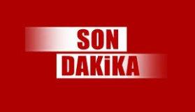 Trabzon'da kadın erkek arkadaşını bıçakladı