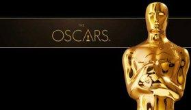 Son dakika... Oscar ödülleri adayları açıklandı