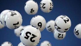 Şans topunda heyecan sürüyor - MPİ 24 Ocak Şans Topu Sonuçları
