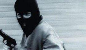 Döviz bürosuna çifte soygun... Önce hırsızlar sonra polis!