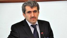 FETÖ sanığı eski ÖSYM Başkanı Ali Demir yargılanıyor