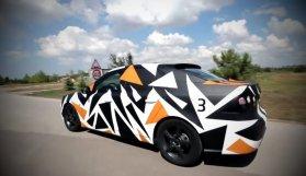 Samsun'dan yerli otomobile tam destek!
