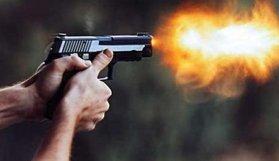 Taraftar Derneği'ne silahlı saldırı... 1 kişi öldü