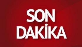 Afrin Zeytin dalı harekatında 13. gün: İşte son durum