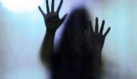 74 yaşındaki kadına tecavüz!