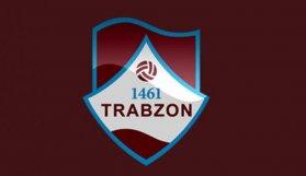 1461 Trabzon Erzincan'a yenildi