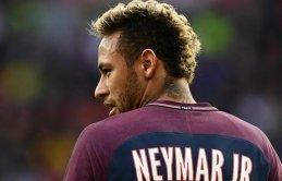 Neymar için flaş iddia