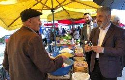 Adnan Günnar: Ülke yönetmek tecrübe ister