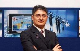 Yerli otomobilin CEO'su Mehmet Gürcan Karakaş'tan ilk açıklama