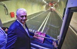 Başbakan Yıldırım, şeker pancarı alım fiyatını açıkladı