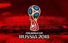2018 FIFA Dünya Kupasında son grup maçları başlıyor