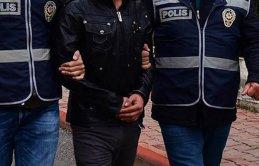 Trabzon plakalı araçla çarpmıştı - 2 kişinin ölümüne neden olan sürücü teslim oldu