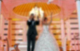 Düğün yapacaklardı başlarına gelmeyen kalmadı