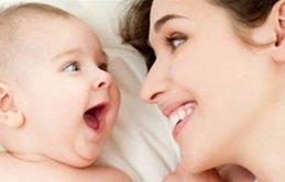 """Trabzon il Sağlık Müdürlüğü'nden önemli uyarı: """"İlk 6 ay sadece anne sütü"""""""