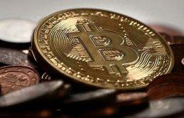 Kripto para piyasasında düşüş yaşanıyor