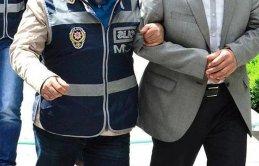 Diyarbakır'da FETÖ operasyonu