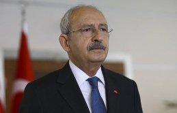 CHP'de adaylar ne zaman açıklanacak - İşte kesinleşen adaylar