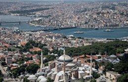 AK Parti İstanbul Büyükşehir Belediye Başkan adayı belli oldu!