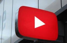 Youtuberlara 'Diva Sendromu' uyarısı